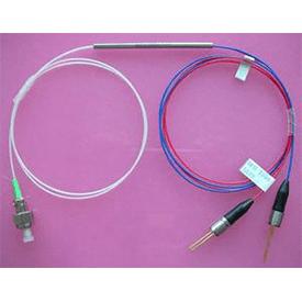 Coaxial Bi-Directional Laser Modules